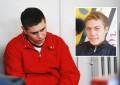 """Condena de 17 años para Alexis """"Pikillín"""" Sgariglio"""