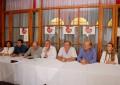 El Frente Cívico quiere segunda vuelta electoral en la provincia