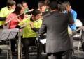 Inicia un destacado Festival de Flautas