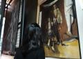 En el Día de los Museos, se exhibirá la obra que había sido extraviada