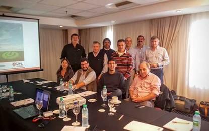 Grupo de expertos ensaya  soluciones para 2025