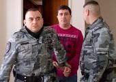 """Diez años de cárcel para """"Magú"""" González por violar a su hijastra"""
