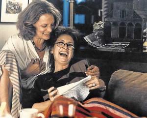 """Será proyectada esta noche """"La historia oficial"""", en el Día del Cine Nacional"""