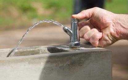 Agua: entre lo público y lo privado