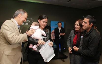 Cámaras empresarias adhirieron al cuarto mes de licencia por maternidad