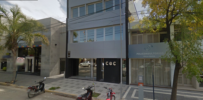 Grave denuncia laboral contra el centro de empleados de for Que oficina del inem me corresponde