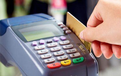 Piden a las tarjetas de crédito que reduzcan a la mitad las comisiones