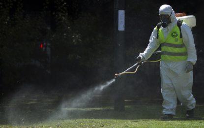 Buena oportunidad para la prevención del dengue