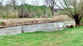 En Eco-Sitio valoraron la conformación del Comité de Cuenca para proteger el cauce