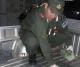 Hallaron cocaína en un auto en cercanías del exboliche La Legua