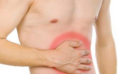 Enfermedad inflamatoria intestinal: una patología difícil de diagnosticar