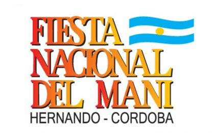 La Fiesta Nacional del Maní ya moviliza a  entidades