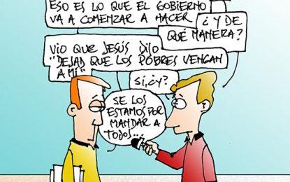 Humor 31/10/2016