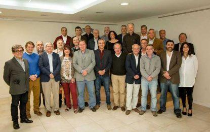 Córdoba será sede de la Bienal de Arquitectura más importante del país
