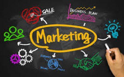 ¿Por qué es importante el marketing?