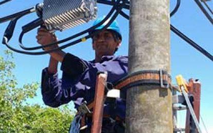 Mejoran servicio de cable