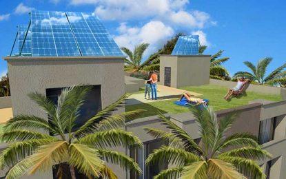 Elementos claves para una construcción sustentable