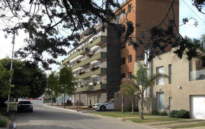 Edificio Costa Ludovico: Garantía de Buena Vida