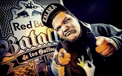 El rap y el hip hop tendrán su festival