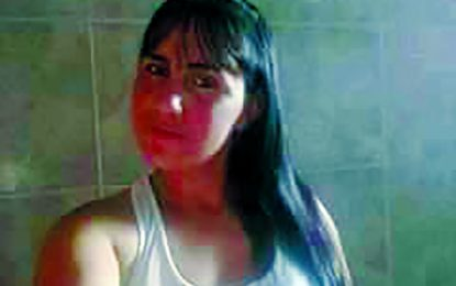 Un femicida asesinó a su pareja y se quitó la vida