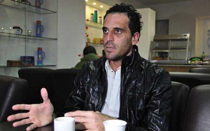 Murió en un accidente el exfuncionario y empresario villamariense Ariel Zucotti