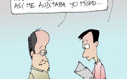 Humor 03/01/2017