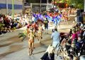 La Fiesta del Carnaval concentra la atención