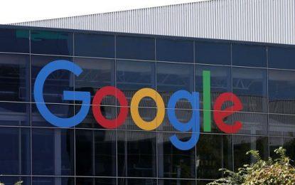 """Google, con inteligencia artificial ante los """"trolls"""""""