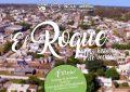 """Estrenan documental sobre """"El Roque"""""""