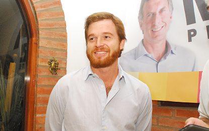 Cómo se prepara Cambiemos para las Legislativas en Córdoba