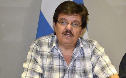 La UDAI Villa María parará por 48 horas la semana que viene
