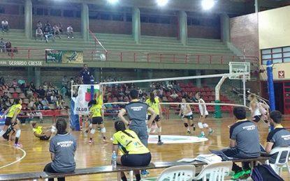 Sport en Villa Dolores