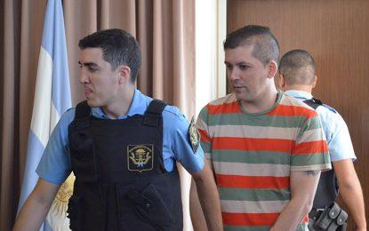 Viernes de veredicto en el juicio a pareja acusada de vender drogas