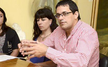 Darán asistencias económicas a varias familias de la ciudad