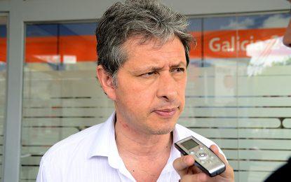 """""""El salario perdió entre un 10% y un 15% de poder adquisitivo"""""""