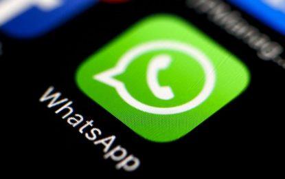 ¿WhatsApp se convierte en red social?