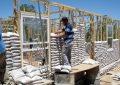 Diez principios para una construcción ecológica