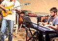 En agosto se hará el Congreso Latinoamericano de Formación Académica en Música Popular