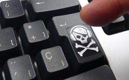Software: todos somos piratas