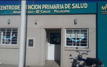 En 12 meses, más de 1.300 vecinas accedieron al examen de Papanicolau