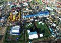 ExpoAgro, con mirada regional
