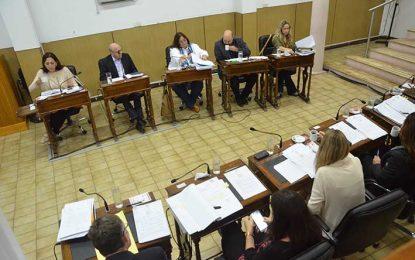 La oposición pide que se puedan apelar las decisiones de los jueces de Faltas
