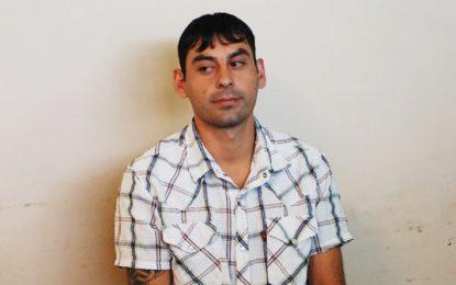 Cinco años de prisión para el tercer autor de un sonado robo en la Villa