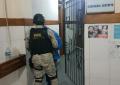 Detenidos por vender drogas en Alto Alegre y Villa de las Rosas