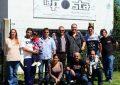 Solidaridad con las recuperadas Bauen y Acoplados del Oeste