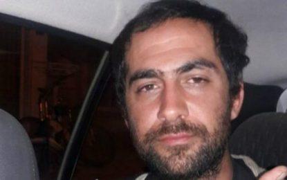 Hallaron en un pub de Villa María al último desaparecido en el recital del Indio Solari