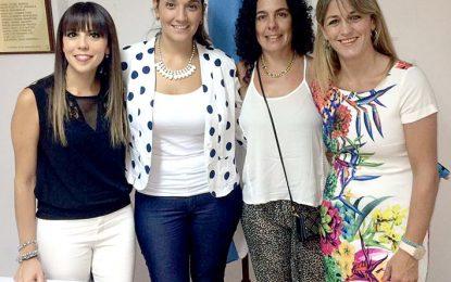 Asumieron las nuevas autoridades del Colegio de Psicólogos local