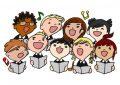 Convocan al Coro de Niños