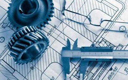 Diseño mecánico: dictan un  curso de formación profesional