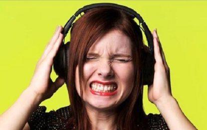 Realizan audiometrías gratuitas en el Pasteur